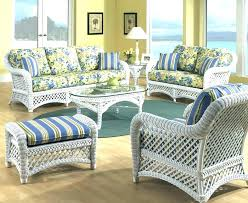 decorating with wicker furniture. Decorating With Wicker Furniture Cushions Outdoor  Regarding Indoor I