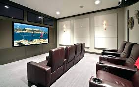 theater room lighting. Home Theater Lighting Sconces Room Media Wall  Theater Room Lighting U