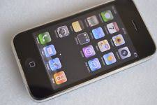 iphone 3gs for sale. apple iphone 3gs - 8gb black (orange) smartphone iphone 3gs for sale