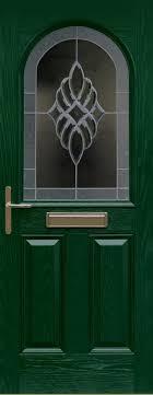 door stop door styles composite door