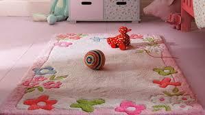 childrens rugs ca