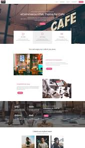 professional webtemplate 30 best great professional website templates collection