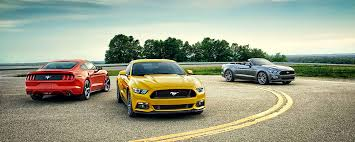 2015 ford mustang wallpaper. Fine Ford 2015 Ford Mustang Wallpapers In Wallpaper U