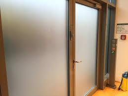 Klebefolie Fenster Sichtschutz Ikea