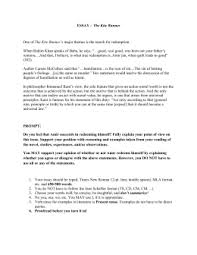 the kite runner envelope activity essay the kite runner one of the kite runner s major themes is