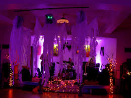 Best Scary Halloween Party Decoration Ideas Room Ideas Renovation with  regard to sizing 2272 X 1704