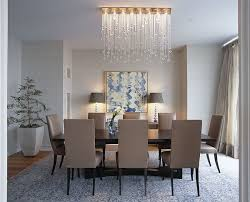 great chandeliers for dining room gorgeous chandeliers for dining rooms picture cragfont