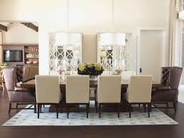 oversized dining room chairs fresh oversized dining chair