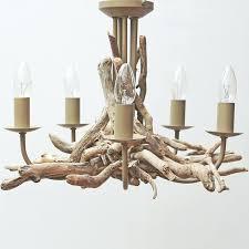 driftwood lighting chandelier driftwood pendant ceiling light driftwood lighting chandeliers card drinking game