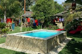 above ground fiberglass pools. Beautiful Pools This Might Keep Tatum Out Of The Pool Above Ground Fiberglass Pool   Google Search Inside Above Ground Fiberglass Pools G