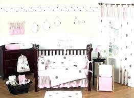 airplane crib sheet organic vintage bedding plane nursery in soft color home trends blu