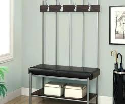 Ikea Hemnes Coat Rack Extraordinary Ikea Coat Rack Tree Ikea Hemnes Coat Rack Instructions And Shoe