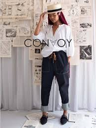 Local Fashion Designers In Johannesburg Home Convoy High Quality Designers Clothing For Women