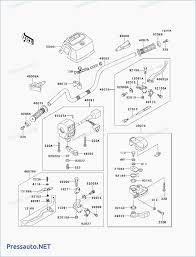 Cute 96 suzuki quadrunner wiring diagram pictures inspiration
