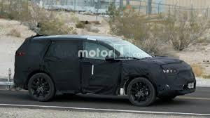 2018 acura hatchback. delighful 2018 2018 acura rdx crossover  spy shots in acura hatchback