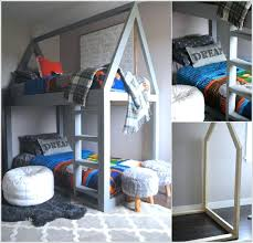 cool bunk beds for 4. 4 Bed Bunk Beds Cool Designs For Kids Sale