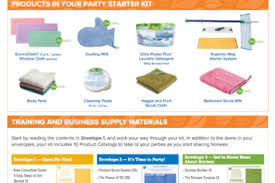 Norwex Shipping Chart 2017 Start Your Own Business For Free No Chemicals Needed