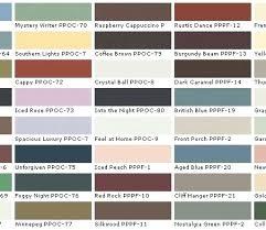 Behr Neutral Paint Colors 2019 Color White Blush Blue