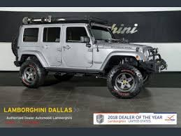 used 2010 jeep wrangler 4wd unlimited rubicon 498339256