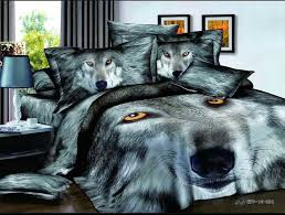 29 best animal print bedding images on animal print wolf bedspreads comforters