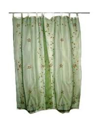 Small Picture 30 best India Curtains images on Pinterest Draping Indian