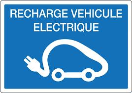 """Résultat de recherche d'images pour """"icone recharge électrique"""""""
