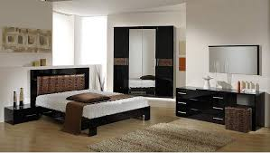 excellent decorating italian furniture full. Bedroom Furniture Sets Big Lots Excellent Decorating Italian Full S