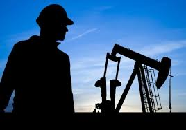 petroleum engineering colleges petroleum engineering most successful college major
