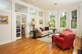 3 bedroom rentals in boston ma. 255 commonwealth #3 - photo 1 3 bedroom rentals in boston ma