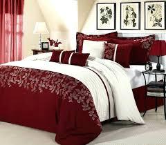burdy comforter sets burdy bed set luxury bedding set genesis burdy white burdy bed comforter sets