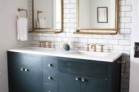 Awesome Bathroom Top Restoration Hardware Mirrors Jamesbit Design