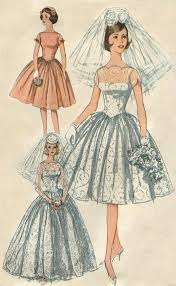 Retro Dress Patterns Delectable MOMSPatterns Vintage Sewing Patterns Shop For Vintage Sewing