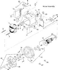 watch more like kirby diagram kirby g5 wiring diagram kirby get image about wiring diagram · diagram likewise oreck xl vacuum