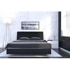 Queen White Bedroom Sets You'll Love   Wayfair