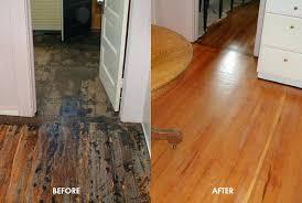wood floor refinishing without sanding. Hardwood Floor Installers Sumptuous Wood Refinishing Finishing Artisan Floors And Cost Without Sanding Lancaster