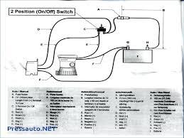 attwood bilge pump wiring auto bilge pump com bilge pump wiring attwood bilge pump wiring navigation light switch wiring diagram bilge pump schematic