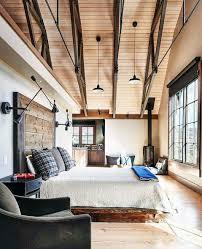 Image Bedroom Bedroom Wood Ceiling Ideas Next Luxury Top 60 Best Wood Ceiling Ideas Wooden Interior Designs