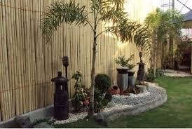 Small Picture Espiritu Residence Silang Cavite Simply Petals Garden
