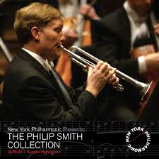 MAHLER / MUSSORGSKY / GERSHWIN - Philip Smith Collection - Trumpet  Highlights 1 - Amazon.com Music