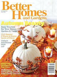 better home and garden magazine. Better Homes And Gardens Subscription Renewal Freebies Offer Free Magazine Deals . Home Garden