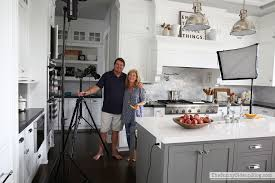 better home and gardens. Kitchen-photoshoot-with-better-homes-and-gardens Better Home And Gardens N