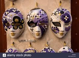 Decorative Face Masks The decorative Venetians face mask originated in Venice Italy 12