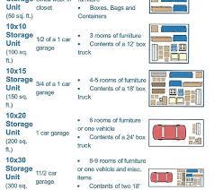Garage  Custom 2 Car Garage Large Garage Apartment Plans Stand Size Of A 2 Car Garage