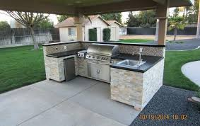 outdoor kitchens pictures outdoor kitchen outdoor kitchen pictures with big green egg
