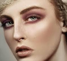 mario dedivanovic makeup eye makeup bridal makeup makeup brands makeup tips