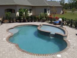 salt water pool design. At Pools By York, We Have Established Partnerships With The Best Fiberglass And Saltwater Pool Manufacturers In Country. Rest Assured Your Design Will Salt Water