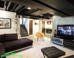 basement remodel designs. Dark Basement Remodel Small Remodeling Ideas Design Pictures And Decor Home Interior Designs