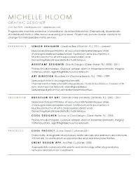 Wizard Resume Fascinating Online Resume Wizard Colbroco