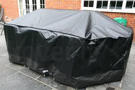 waterproof bespoke covers shaped to