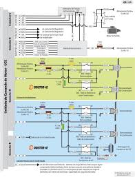 cb wiring diagram cb wiring diagrams cb wiring diagram